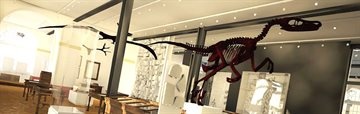lapworth-redev-1437x458-Cropped-360x114