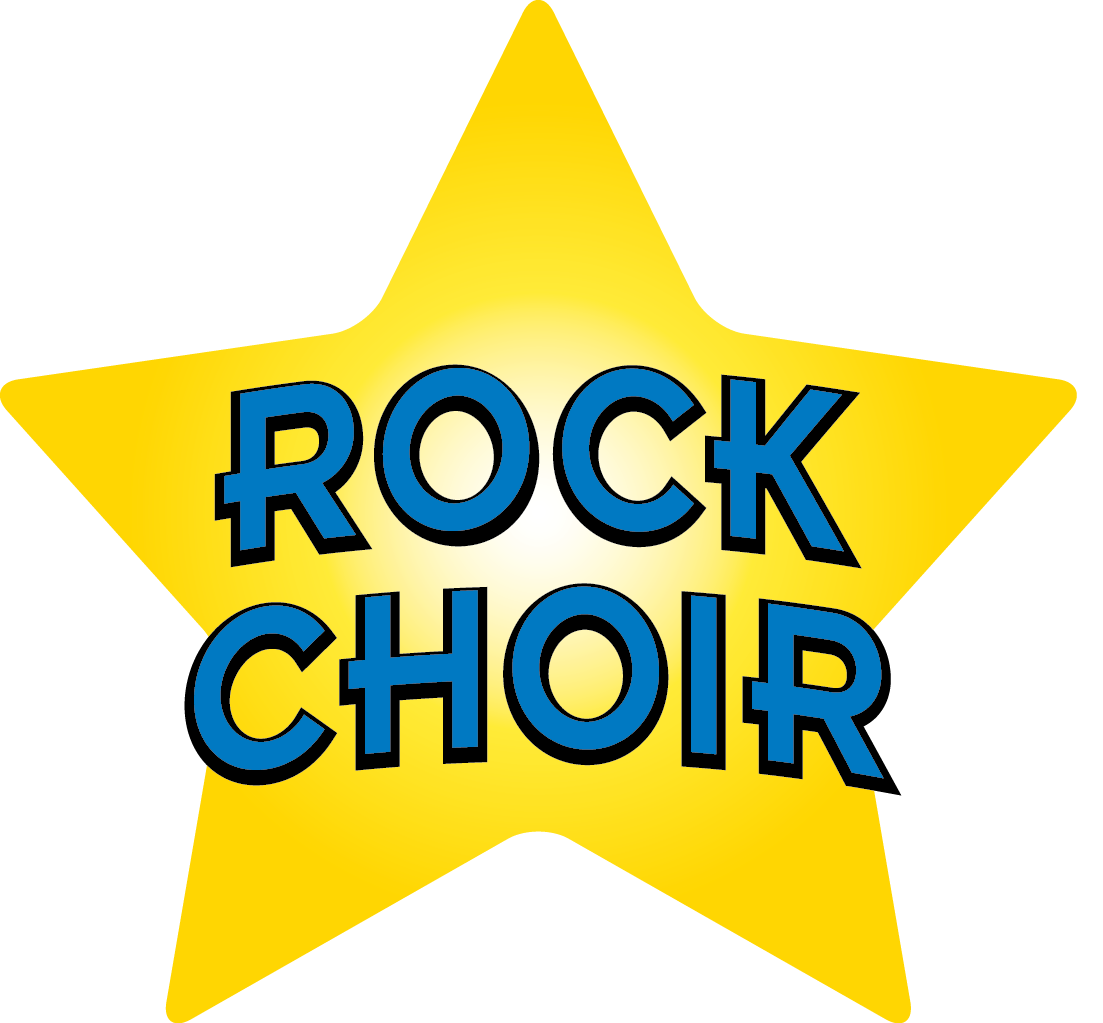 Rock Choir Logo 2014 RGB Large