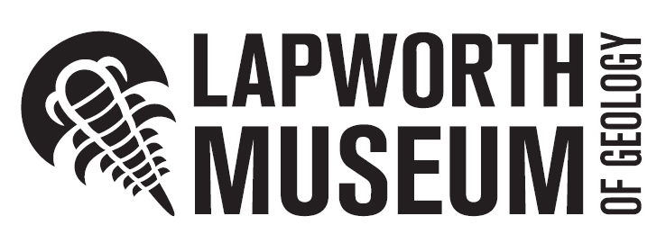 lapworth logo