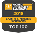 QS-earth-marine-top-100