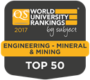 QS-engineering-mineral-mining-top-50