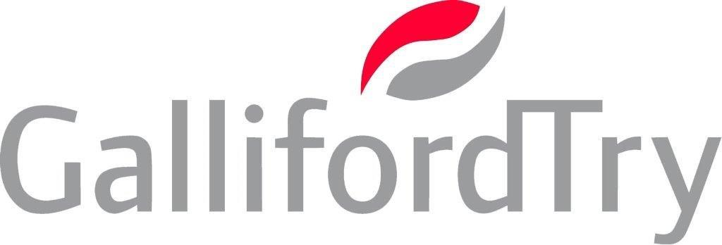 galliford-try-logo (002)
