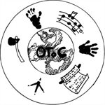OToC conference logo