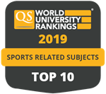 Sports-Related-Subjects_Top 10