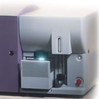 The BD FACSAria Cell-Sorting System
