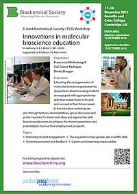 innovations-in-molecular-bioscience-education