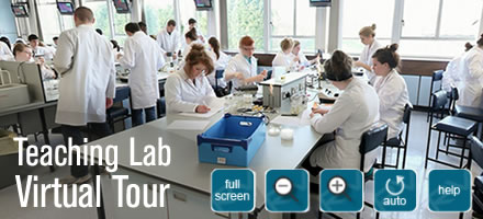 virtual-lab-tour-promo440x200