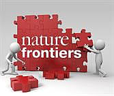 Nature Frontiers