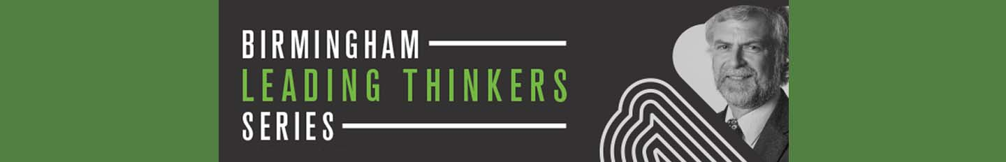 leading-thinkers-banner-5