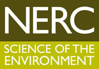 NERC - Science of the Environment