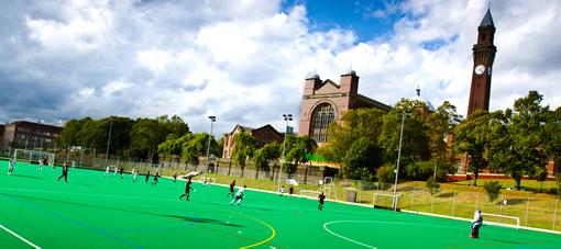 Sport at the university of birmingham university of birmingham University of birmingham swimming pool