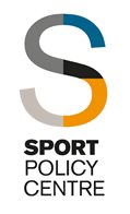 Sport Policy Centre