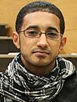 Ali Salam Ali Alyaaribi - alyaaribi-ali