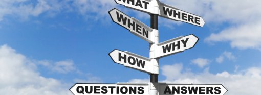 qualitative research methods sociology university of birmingham