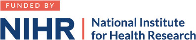 National Health Institute Research