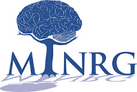 Image of the Michael Trimble Neurophsychiatry Research Group Logo