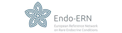 European Reference Network Endo-ern logo