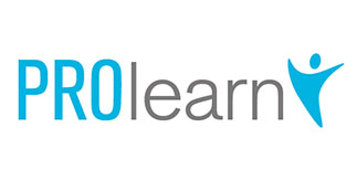 PROlearn: our information resource