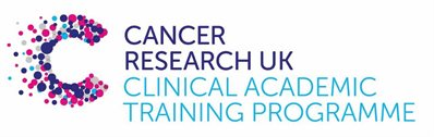 Cancer Research UK Clinical Academic Programme