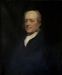 Samuel Warneford