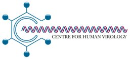 Centre for Human Virology