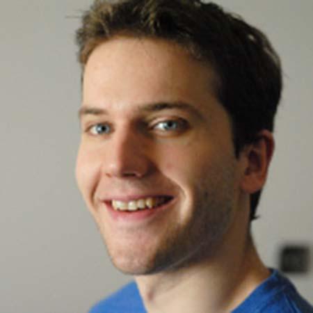 James Murphy Bds Dental Surgery 2012 Dentist