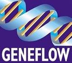 genflow logo final