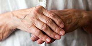 New partnership to accelerate arthritis therapy