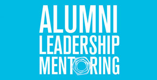 Alumni Leadership Mentoring Programme