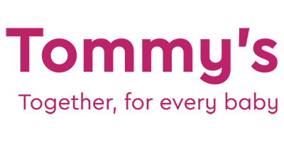 Tommy's National Centre for Miscarriage Research