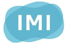 Institute of Microbiology and Infection logo