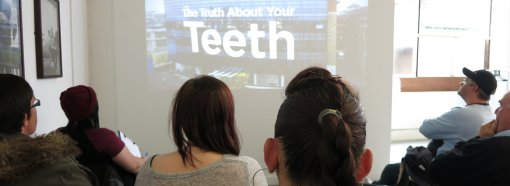 the-truth-about-your-teeth
