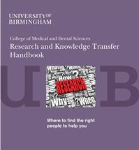 research-handbook-cover-link