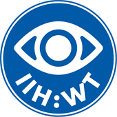 IIH-WT-logo-without-outlinea