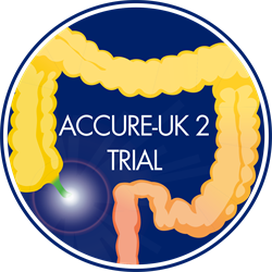 ACCURE-UK_2-Logo