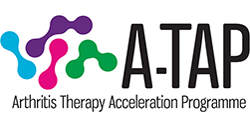 A-TAP, Arthritis Therapy Acceleration Programme