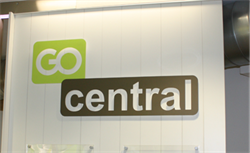 Go-Central