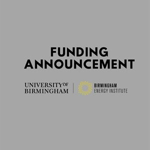 FUNDING-ANNOUNCEMENT-Cropped-300x300