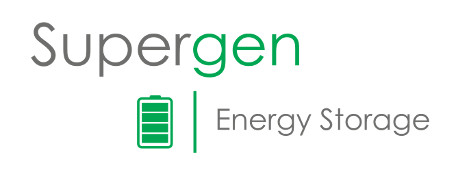 Supergen 2016 - Energy Storage Logo jpg