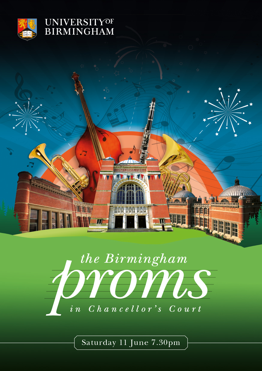 11532-Proms-leaflet-web