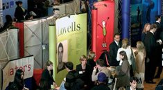 careers-fair-Cropped-235x130