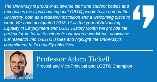 adam-tickell-lgbt-quote