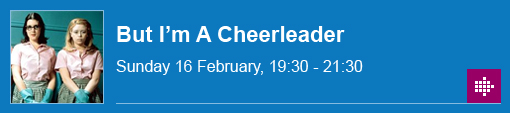 lgbt-screening-cheerleader