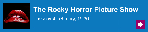 lgbt-screening-rocky-horror
