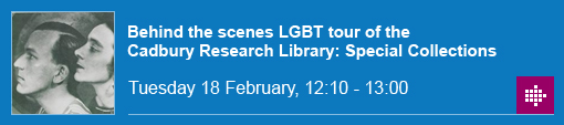 lgbt-talk-cadbury-research-library