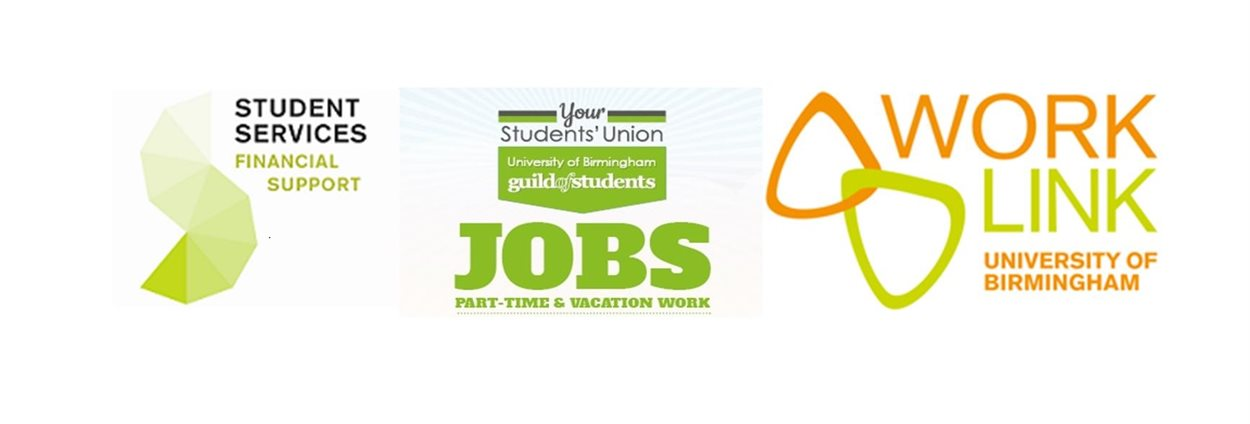 Home based jobs student part time