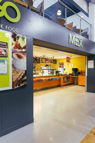Food-Court-(5)-resize