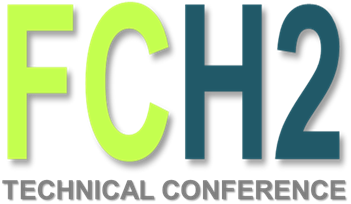 FCH2 Technical Conference