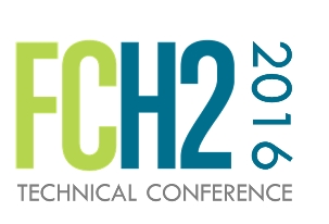 FCH2 2016 Technical Conference