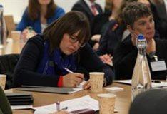 Applying for Funding Programmes